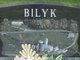 Edward Bilyk Sr.