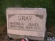 Martha A. Gray