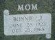 Bonnie Jeans <I>Veum</I> Schaak