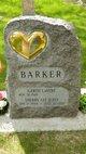 Profile photo:  Sherry Lee <I>Izatt</I> Barker