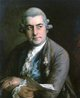 Profile photo:  Johann Christian Bach