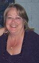 Joy Burkhart