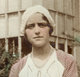 Profile photo:  Beatrice Theresa <I>Dellamano</I> Barry