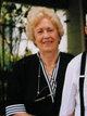 Mertie Bell <I>Rice</I> McJenkins