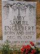 Samuel Englebert