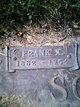 Francis Xavier Solar