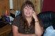 Sue Tolison