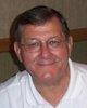 Ken DeMarsh