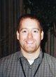 Dennis  Gebhardt
