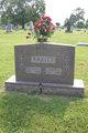 Loretta <I>Ridgeway</I> Abbitt