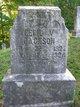 Cecil V. Jackson