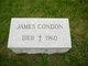 James H. Condon