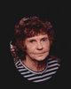 Shirley Ann <I>Phipps</I> Akers