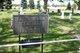 Eaton Union Cemetery