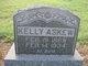 Kelber Kelly Askew