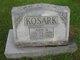 John Henry Kosark