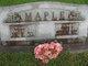 Mary I Maple