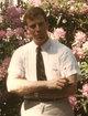 Richard W. Seville