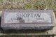 Adam Hoak Shoptaw