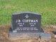 J. B. Coffman