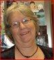 Janet Castor