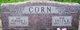 Turner L. Corn
