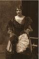 Mary Frances <I>Gorman</I> Dowd