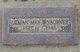 Lillian May <I>Wall</I> Wyborney
