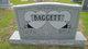 J. N. Baggett