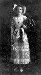 Mary Lillian <I>Bofill</I> Levesque