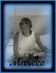 Marcee Lea <I>Broer</I> Kirkland