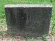 John S. Bridgewater