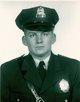 Sgt Elmer Joseph Kavanaugh, Jr