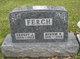 Profile photo:  Ernest J Ferch