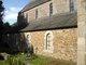 Abbey Church Of Boquen
