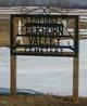 Elkhorn Valley Cemetery