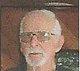 Bill Coffman