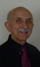 Keith Rasmussen