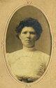 Mary Agnes <I>Stephens</I> Abraham