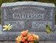 Keith Allen Patterson