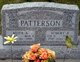 Robert Reginald Patterson