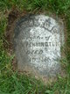 Martha R Pennington