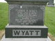 James H. Wyatt