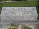 John Louis Albea, Sr