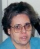 Profile photo:  Agnes Elizabeth <I>Cuff</I> Carney