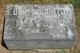 Louis L. Bristow