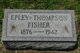 Epley Thompson Fisher