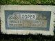 James W Looper