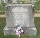 Profile photo:  Ida Lee <I>Kirk</I> Adams