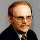 Profile photo:  Dale Phillip Aanenson